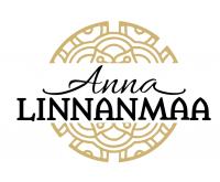 Anna Linnanmaa